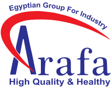 Egyptian group for manufacturing & export